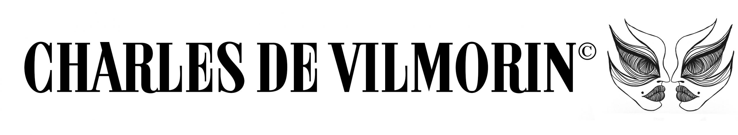 Charles de Vilmorin